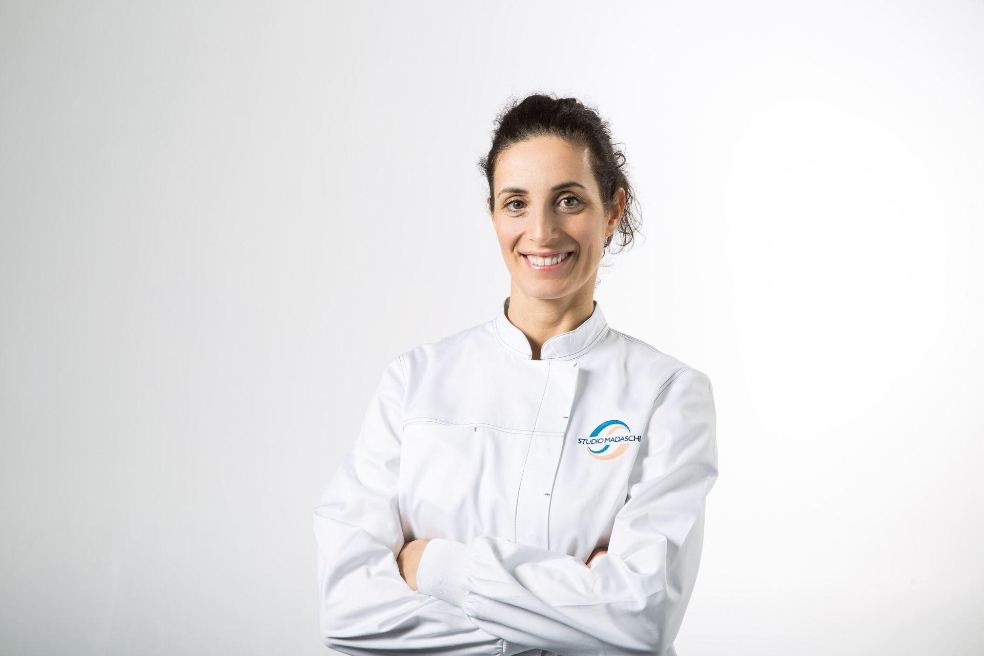 Lidia Bortolotti